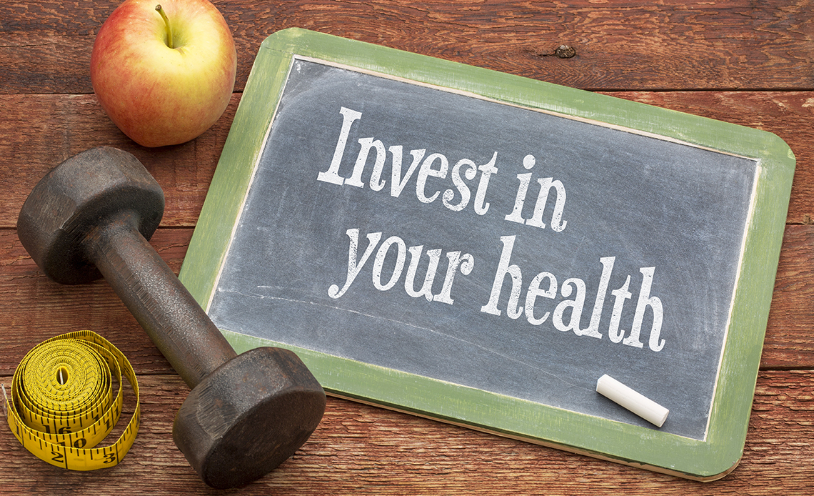 Longevity and Anti-Aging Investment Opportunities